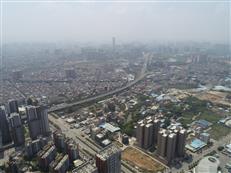沈海高速淡水出口将拓宽为双向8车道 预计8月中旬完工