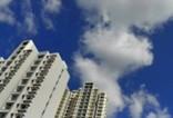 佛山限购将近两年 佛山公寓成置业优选