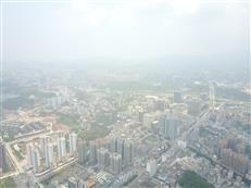 一香港人在大亚湾借名按揭买房 过户时遭中介索20万