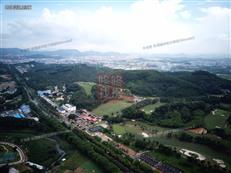 5.56亿!广州臻茂刷新清溪楼面价记录 1.4万元每平
