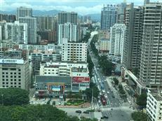 惠州公积金管理中心:开展治理违规提取住房公积金工作