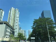 """深圳这些房""""躲""""过限售,731调控细则流出-咚咚地产头条"""