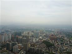 惠州多宗优质地块挂牌入市 企业拿地需防控风险