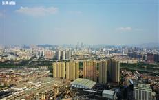 大动作!东莞3年将实现城市更新30000亩