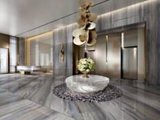 创吉尼斯纪录的世界最高速电梯 已经到达您家了!