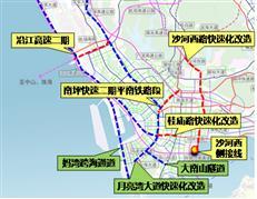 蛇口又一新盘将要入市了!这里凭什么成为深圳人终极居住地?