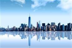 三四线城市消费为何高增长?