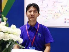 李华勇:综合化供地模式成深圳主流 将对开发商提出更高要求