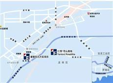 25载精耕中国!仁恒发力大湾区 深圳多个项目启动!