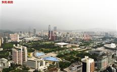 老牛问答4:虎门vs凤岗,轨道交通上哪个更有投资价值?