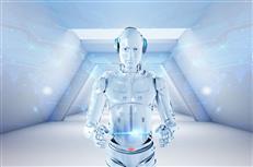 未来深汕特别区将打造全国最大的机器人小镇