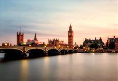 伦敦房价创奥运来最大单月跌幅 部分海外投资者离场-咚咚地产头条