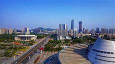 东莞会取代深圳,成为中国的新硅谷吗?