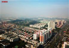 【东莞楼市周报】供应区域分化明显 泛市区占比70%