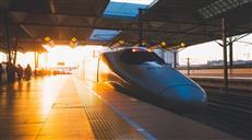 """""""山竹""""远去 惠州高铁高速机场公交哪些恢复了?"""