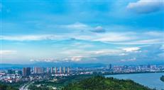 惠州好政策好服务 加强惠港合作吸引更多高精尖人才