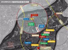 楼面价5200元/m²!龙湖以5.36亿拿下麻涌2.9万㎡商住地