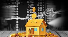 深圳市购买新建商品住房限售起点计算问题-咚咚地产头条