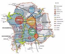 光明区未来潜力股曝光!这5大重点片区加快建设-咚咚地产头条