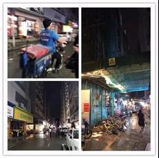 深圳租客焦虑症:涨租与清退-咚咚地产头条