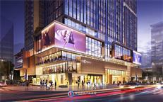 罗湖新品将入市,国速中心公寓备案均价6.6万/㎡