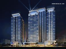 惠州将全面对标深圳融合香港 大亚湾发展前景无限!