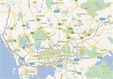 深圳各区地铁房价格大曝光!166个站点一手掌握-咚咚地产头条