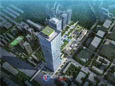 罗湖新盘总价238万/套起,粤海城新增供应1652套