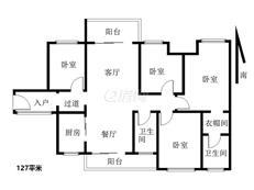 地价12年翻近15倍!深圳这里的豪宅售价不如地价高
