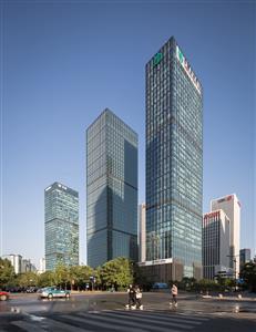 深圳正在告别炒房时代