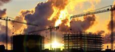 产业地产,粤港澳大湾区发展的命脉