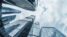 这个区158家企业获住房补贴,看看你的单位上榜了吗?-咚咚地产头条