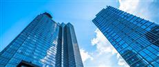 惠州12家A股上市公司前三季成绩单出炉 营收超1千亿