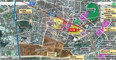 网友爆料:天汇城二期将于近期开盘!推78-145㎡2-4房-咚咚地产头条