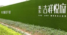 直播|17日14:00凯东吉祥悦府媒体论坛暨园林开放活动