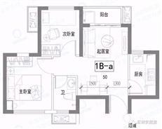 宝安四小区、1344套公租房!户型、航拍、配套信息一网打尽!