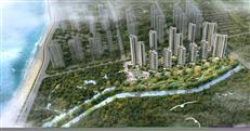 楼市评估-汕尾雅居乐坐拥大自然美景