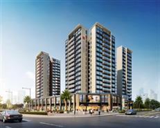 深圳人买房的方向性决策:向西,那里将成为粤港澳大湾区的中心区