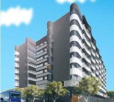 236套公租房,4432户通过初审,1~800户合格家庭公示中!