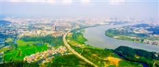 省委书记李希到惠州调研:打造粤港澳大湾区高质量发展重要地区