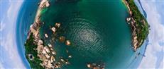 惠州出台海洋生态保护制度 划红线区开展八大修复工程