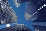 一线城市土地收入锐减 房地产市场进入存量时代