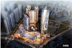 明年会是中国经济最差的一年吗?国家智库告诉你-咚咚地产头条