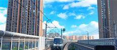 12月10日至16日期间莞惠城际15趟列车临时停运