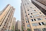 近七成重点城市二手房价下跌 广东跌幅居首