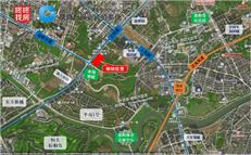 【惠州土拍】德丰2.1亿底价拿年末最大地块 楼面价2531...-咚咚地产头条
