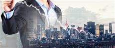 近七成重点城市二手房价下跌 惠州市跌幅居首