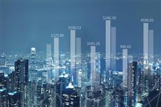 """明年楼市""""稳定""""为主 呈现五大趋势"""