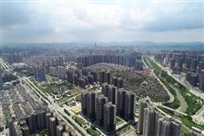 2018年惠州新房成交额1764亿 前10房企过半 临深最受关注