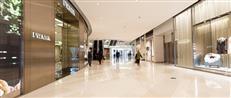 市场竞争加剧 深圳优质购物中心已达378万平方米